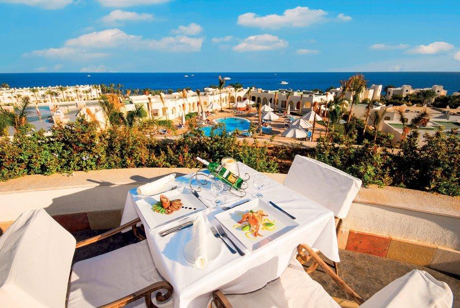 Vacanza Africa :Sharm el Sheikh - Viaggi Arcobaleno